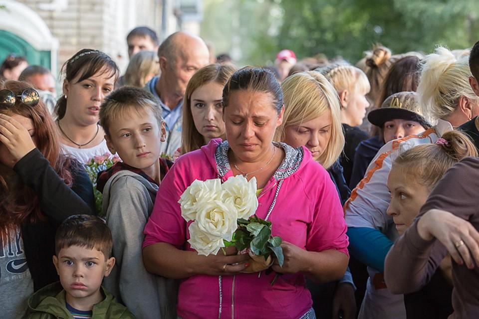 Русин калининград знакомства олег рамблер