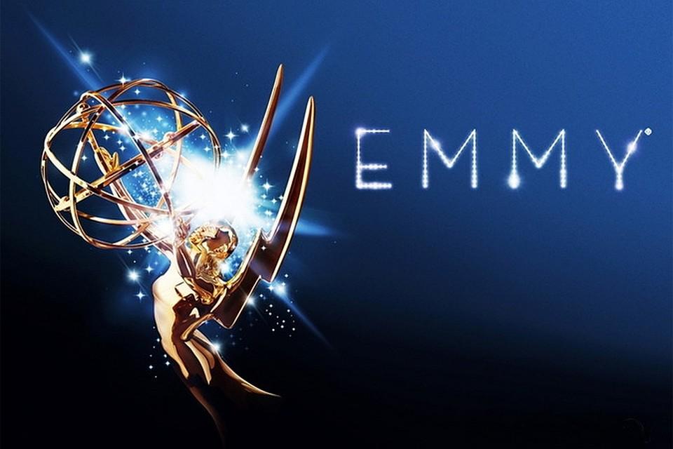 На телеканале amedia premium выходят премьерные серии сериала мастера секса