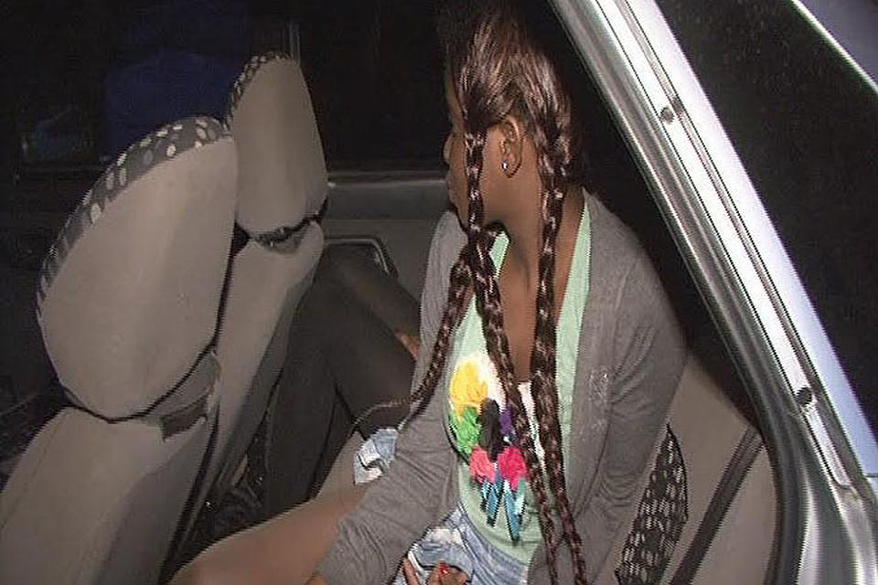 19 сентября задержаны проститутки волгоград