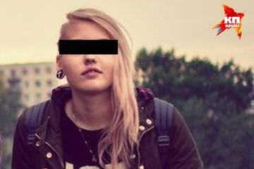 Новосибирская жертва группового изнасилования отделалась двумя синяками?