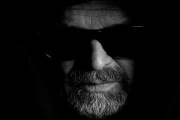 Борис Гребенщиков выпустил новый альбом в интернете