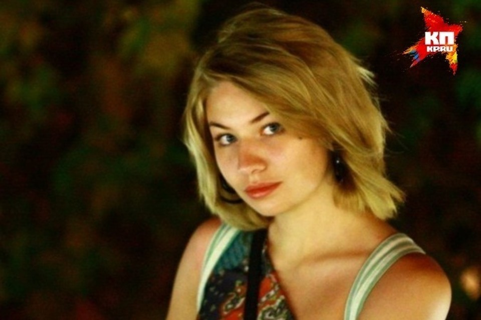 В списке самых резонансных дел - убийство Марии Гликиной.