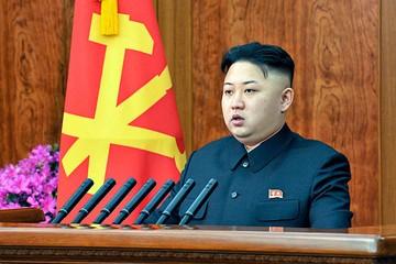 В КНДР опубликовали 310 новых лозунгов на все случаи жизни