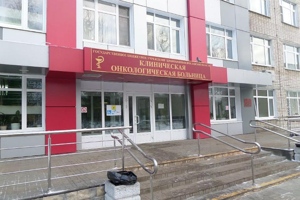 Справку с места работы с подтверждением Боенский проезд исправить кредитную историю Автомоторная улица