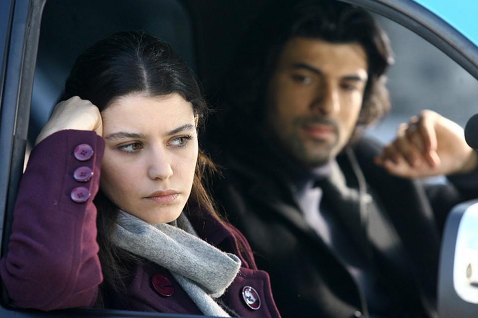 скачать турецкие сериалы на русском языке через торрент бесплатно