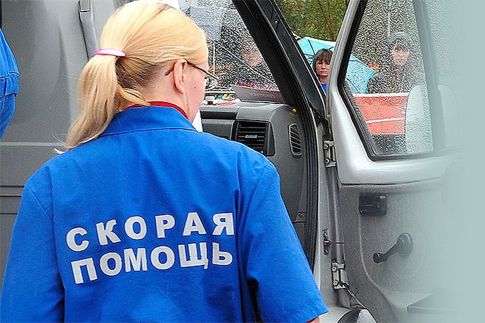 В Москве известный кардиохирург покончил с собой после отказа в госпитализации