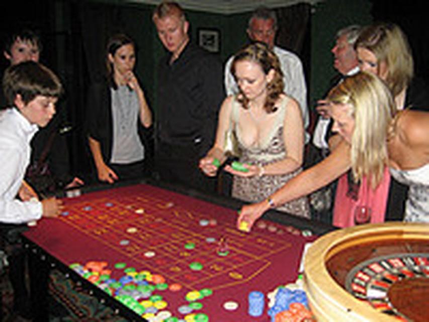 В каком закрыли игровые казино казино твистер мания