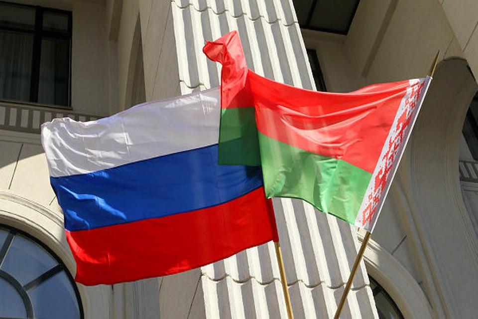 как взять кредит безработному в белоруссии