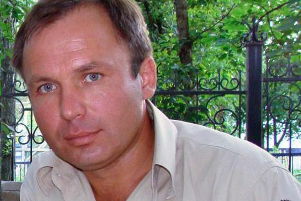 Летчик из России Константин Ярошенко, отбывающий тюремное заключение в штате Нью-Джерси, потерял последние шансы выйти в ближайшие годы на свободу