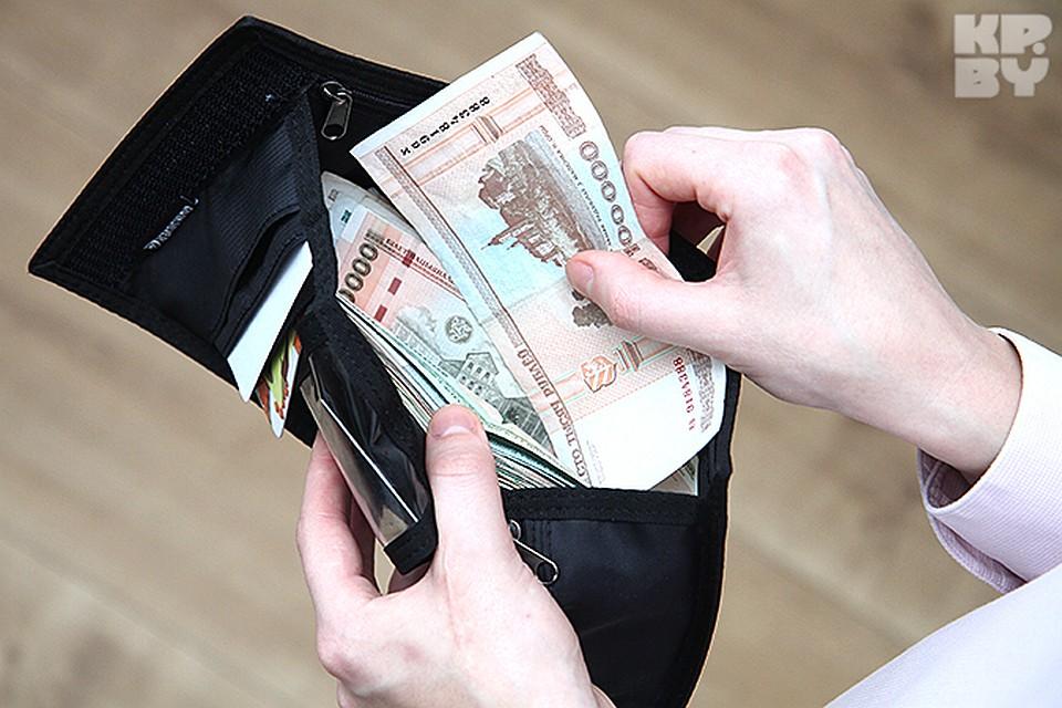Пакет документов для получения кредита Медиков улица сзи 6 получить Кутузова улица