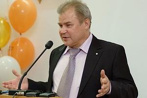 Стас Михайлов отменил концерты в Дагестане «из-за нестабильной ситуации»