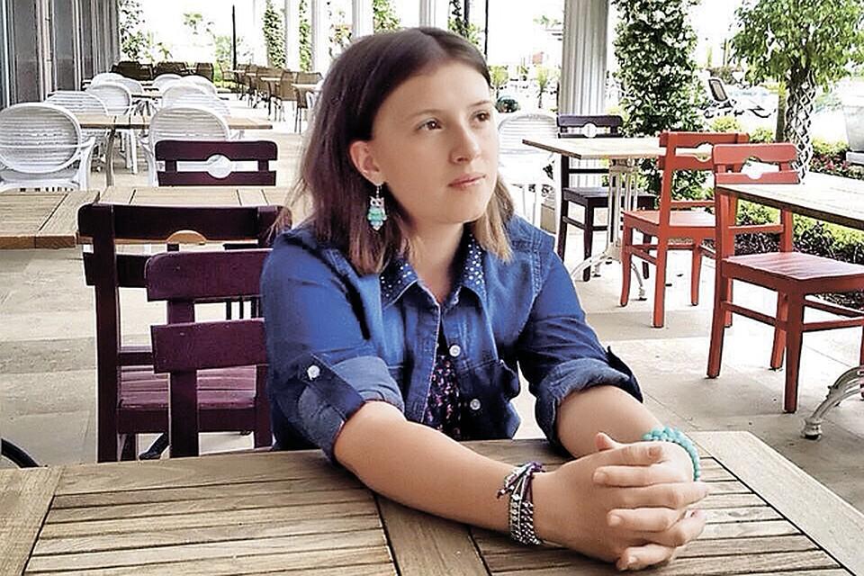 Маша пришла на кастинг фото 551-232