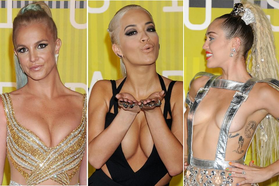 Вывалилась грудь случайно фото, фотки голых и сисястых баб