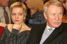 Третья жена Ивана Краско - о предстоящей женитьбе 84-летнего актера: Кроме ума и обаяния у него за душой ничего нет