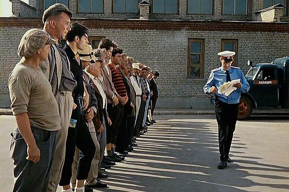 Театральна децентралізація в Україні давно відбулася, в управлінні держави залишилося лише 7 театрів, - Нищук - Цензор.НЕТ 9493
