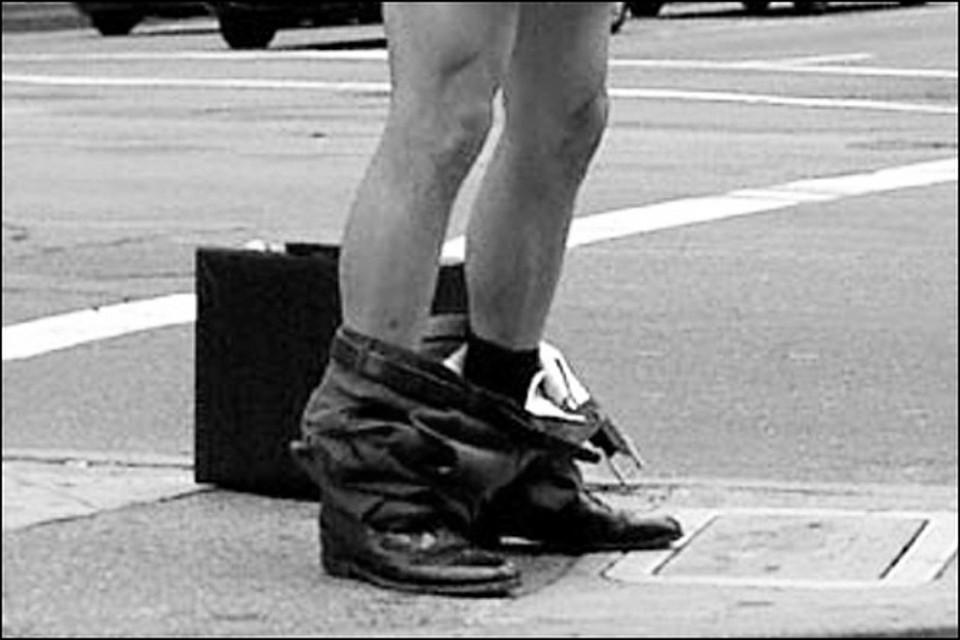 Снял девочку на улице для секса фото 223-284