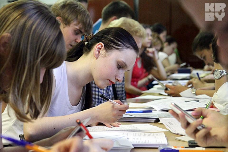 Имеет ли смысл тратить всю родительскую зарплату на высшее образование?