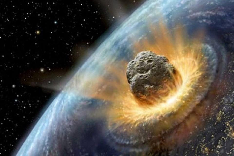Многочисленные сайты предрекают очередной конец света, который ожидается 28 сентября 2015 года. Якобы в этот день в нашу планету врежется гигантский астероид