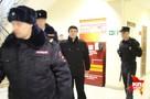 Адвокат Эдуарда Ельшина требовал закрытого заседания, потому что некоторые воронежцы угрожают убить его подзащитного