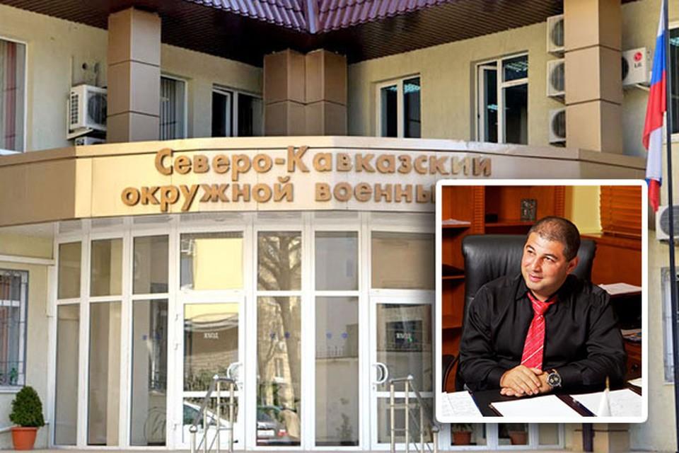 http://photo2.kavkaz-uzel.ru
