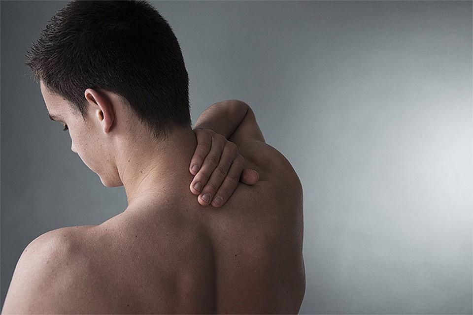 Причина хруста суставов воздух суставная капсула локтевого сустава повреждена лечение