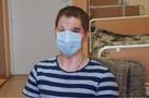 Петербургские врачи первыми в России пересадили человеку лицо