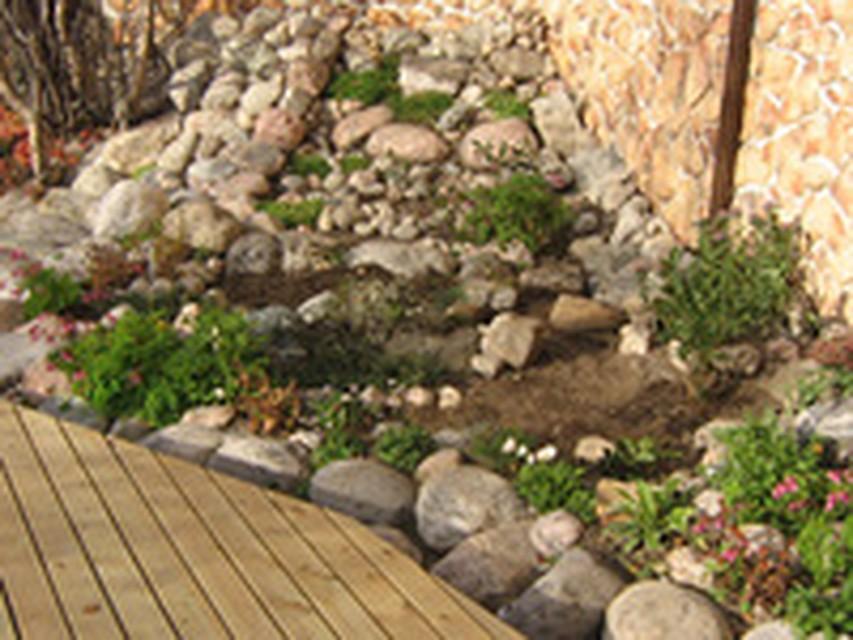 igrovoy-apparat-stone-garden-sad-kamney