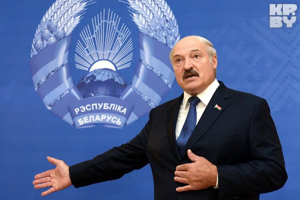 Лукашенко просит Россию и Турцию не нагнетать конфликт, а решать его.