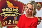 Ирина Салтыкова: В шоу «Без страховки» я поборола свои страхи и оценила себя по-новому