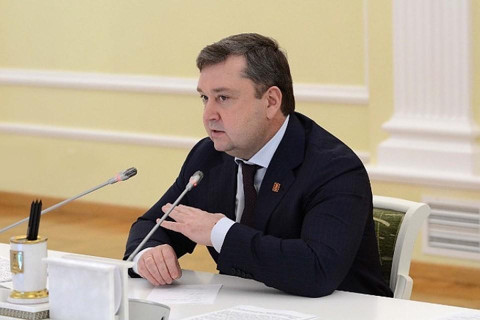 Шевелёв сергей иванович в барнауле лечение алкоголизма избавится от алкоголизма общение