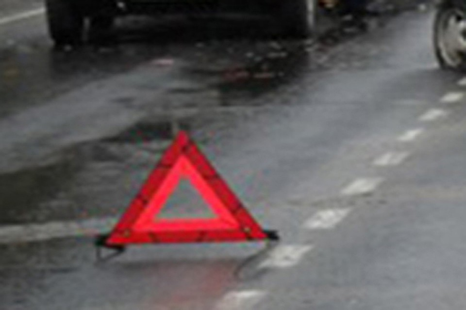 полицейский сбил пешехода в ставрополе25 июля устроившись перед