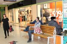 Благовещенские магазины низких цен вытесняют с рынка товары премиум-класса