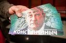 Четыре малоизвестных факта о великом тренере Валерии Белоусове
