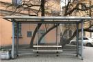 В Петербурге появятся автобусные остановки по цене двухкомнатной квартиры