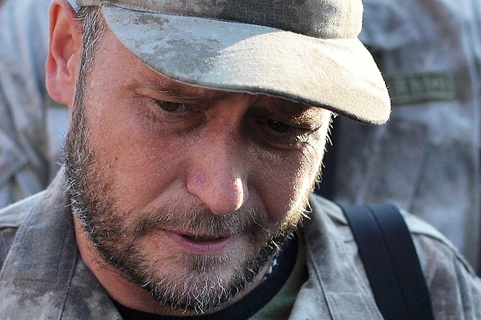 Ярош требует от СБУ устроить восстания в Донецке и Луганске, чтобы уничтожить ЛДНР