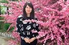 Амурчанке, которая шесть лет борется с раком, нужна помощь земляков