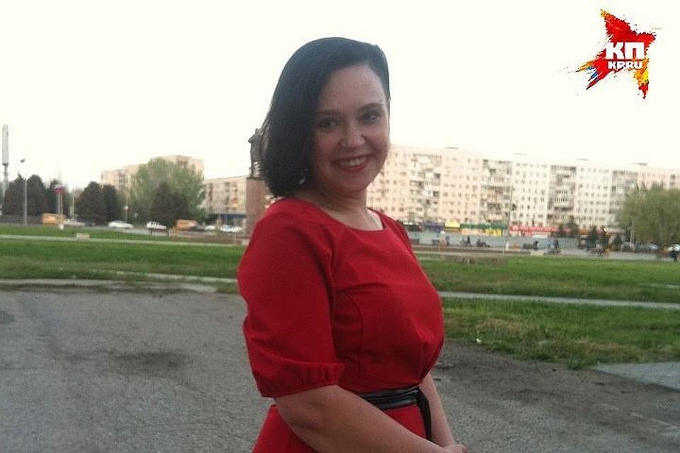 Училка из россии соблазнила ученика онлайн фото 195-899