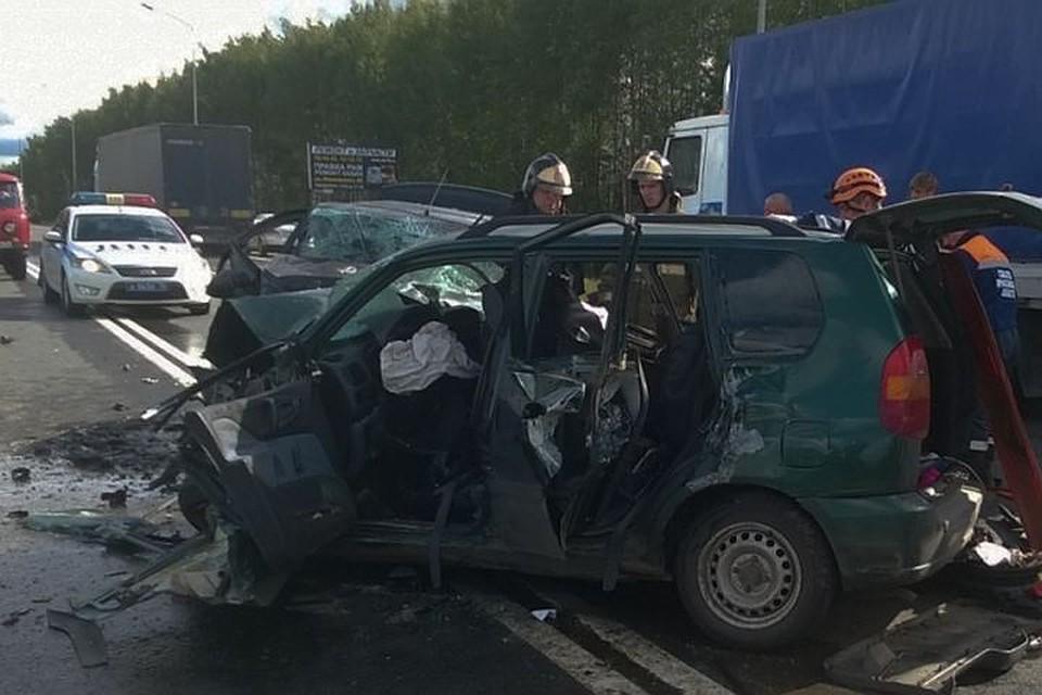 ярославль аварии 19 мая 2016 года пожалуйста, меры расскажем