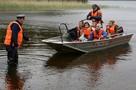 Трагедия на Карельских озерах: дети просили не отправлять их в смертельный поход