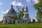 Самые загадочные храмы Владимирской области