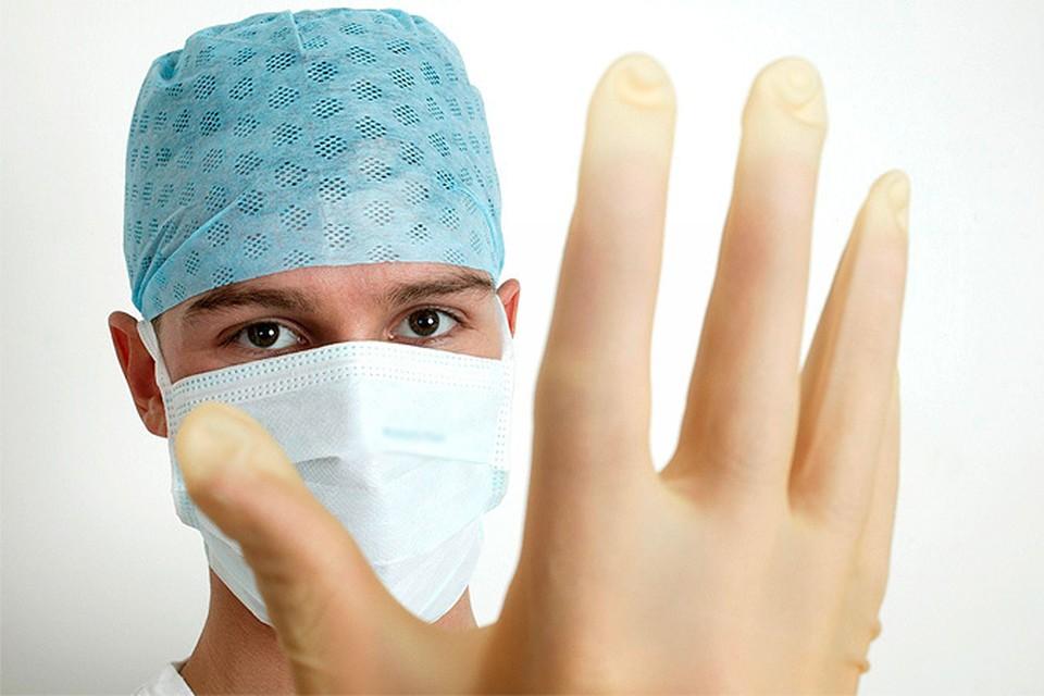 Врачи выступили против интимной эпиляции: опасно для здоровья!