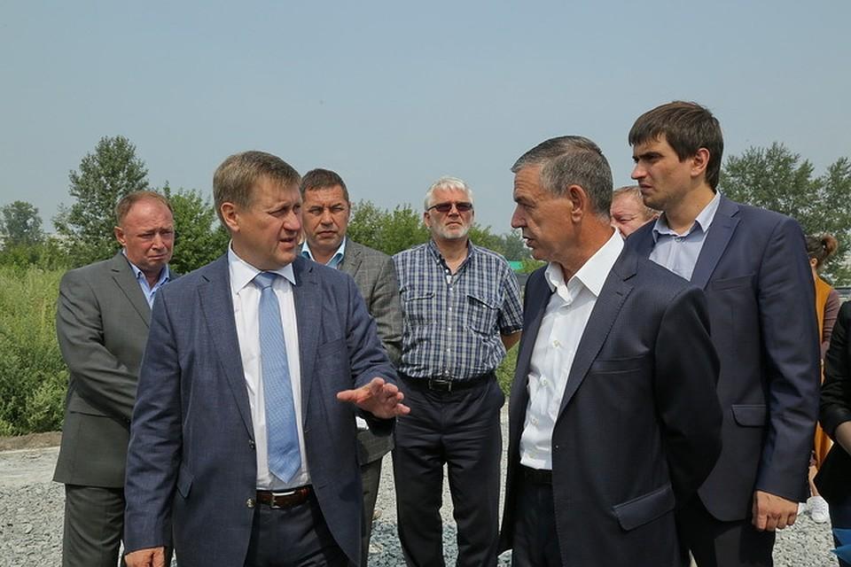 Строительная компания чистая слобода Ижевск официальный сайт щебень на самовывоз Ижевск