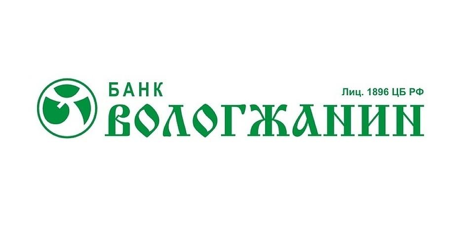 быстрый кредит без документов микрозаймы наличными по паспорту без справок в москве