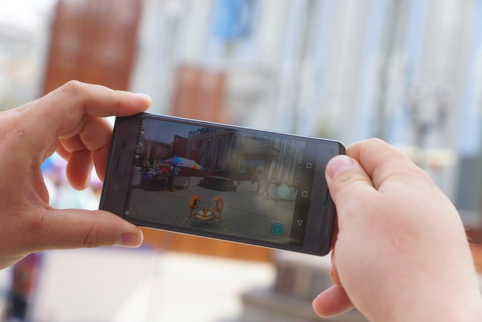 Могут ли пристава арестовать счет мобильного телефона могут ли снять деньги с кредитного счета приставы
