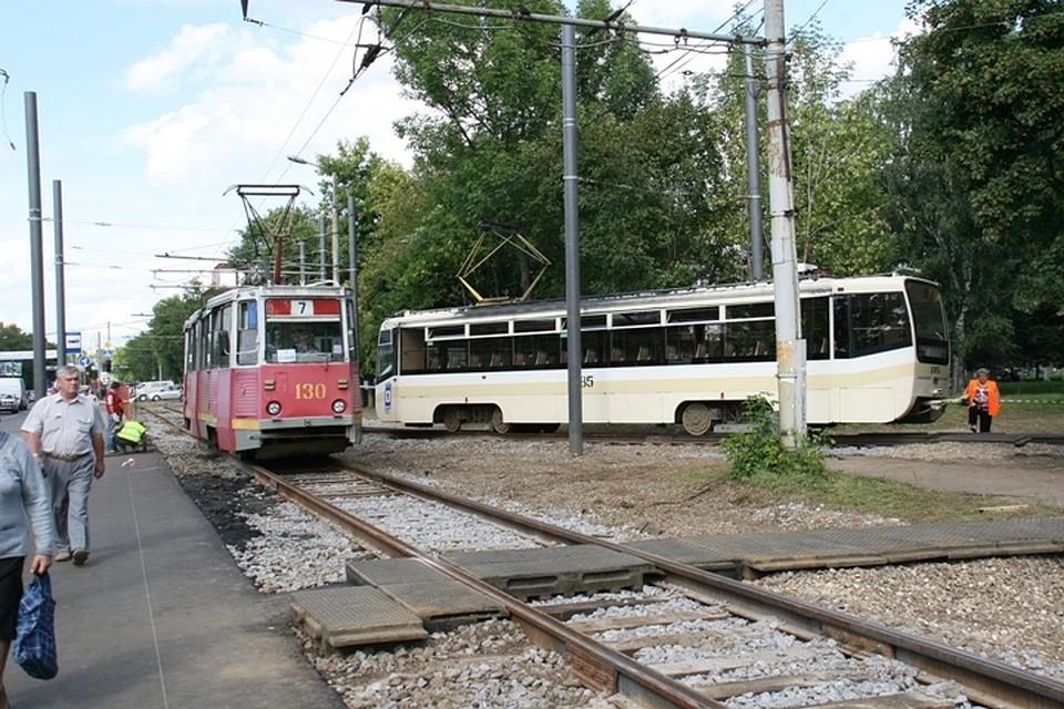 ярославль расписание автобуса 121а  ponsihassemb1974s blog
