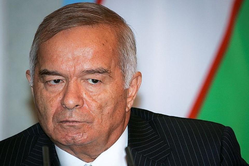 Каримов был жестки руководителем и во время своего правления поссорился почти со всеми среднеазиатскими соседями