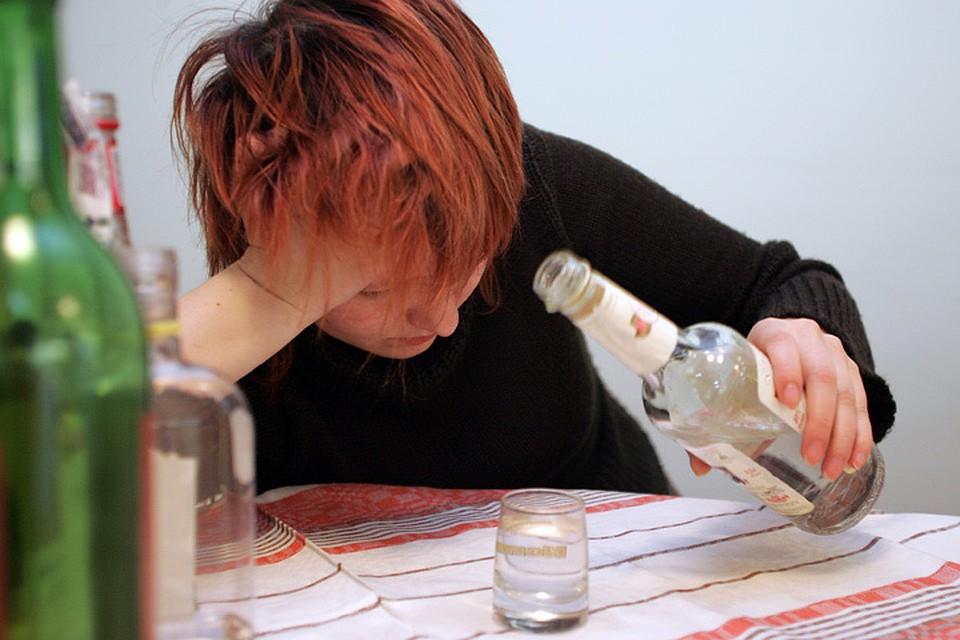 Лечение алкоголизма в белгороде ул кирова 49 лечение алкоголизма казань анонимно