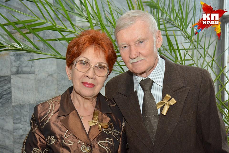 Встречи американских семейных пар для обмена партнерами видио фото 631-734