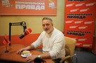 Субсидии малому и среднему бизнесу на Ставрополье в следующем году сократят