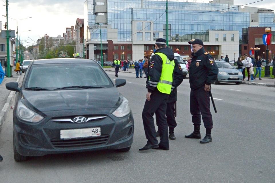 Моральный вред оценили в 3000 рублей